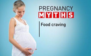 Pregnancy – Myths & Facts