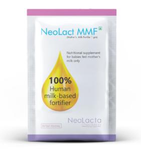 Neolact_MMF