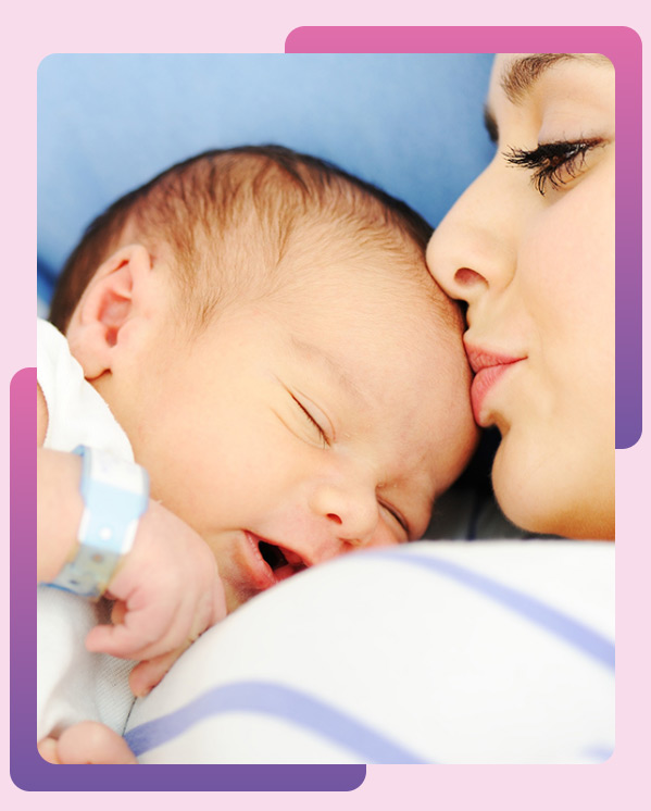 lactation-support
